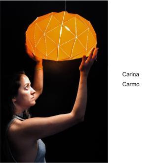 Carina Carmo
