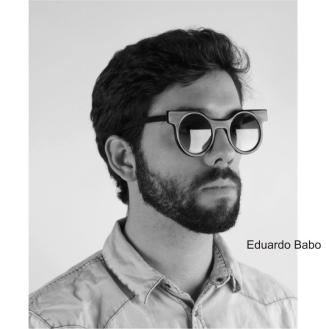 Eduardo Babo