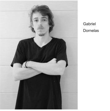 Gabriel Dornelas