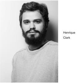 Henrique Clark