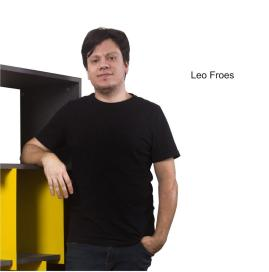 Leo Froes