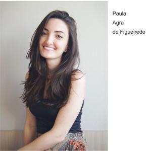 Paula Agra De Figueiredo