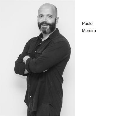 Paulo Moreira (2)
