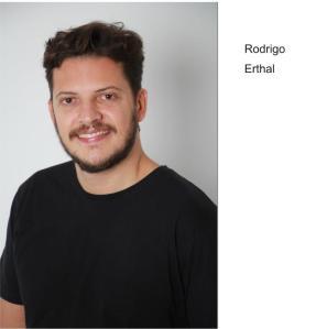 Rodrigo Erthal