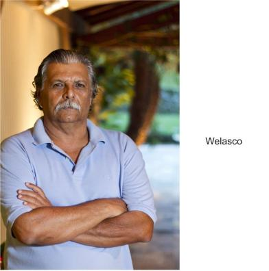 Welasco