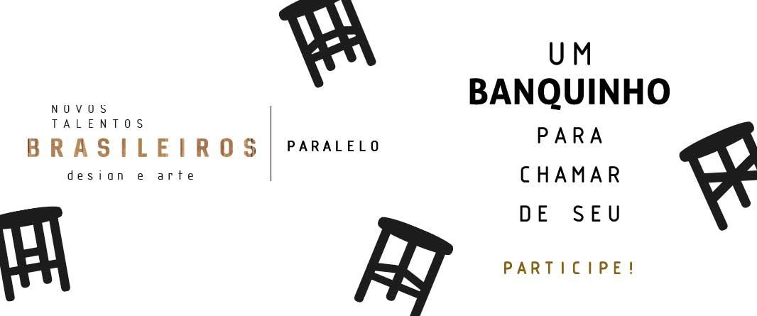 2018-banner-site1